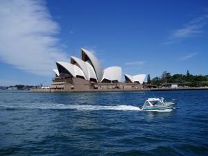 澳大利亚-【跟团游】(大堡礁+塔斯马尼亚)澳凯11天*双遗产*北京往返*等待确认