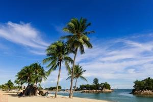 wifi-【机票+WIFI】新加坡5天*往返机票+赠送WIFI*广州往返*等待确认