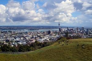 新西兰-【自由行】澳洲、新西兰12天*单机票*南航直飞<广州直航或深圳去广州返>