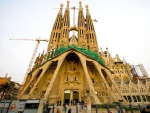 西班牙-【跟团游】西班牙葡萄牙9晚11天*里斯本进,巴塞罗那出*上海往返*等待确认