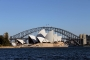 【尚·慢享】澳洲(悉尼、黄金海岸)8天*全程超豪华酒店*广州直航<蓝天使餐厅,澳洲最东边小镇,神仙湾顶级富豪区,自由悠闲>