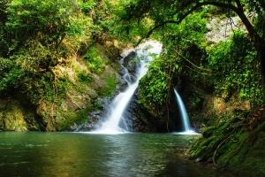 列支敦士登-【尚·猎奇】马来西亚槟城/兰卡威、霹雳州5/6天*绿野仙踪*广州往返<柏隆皇家雨林>