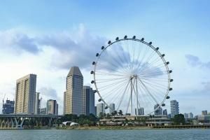 列支敦士登-【典·博览】新加坡、马来西亚5天*新山直飞*深圳往返