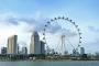 【典·博览】新加坡、马来西亚5天*新山直飞*深圳往返