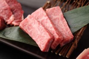 日本-日本【餐位预约】超人气必吃顶级和牛——东京佐贺牛专营店SAGAYA银座