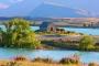 【尚·深度】新西兰南岛10天*温泉滑雪*亲子农庄*纯玩<全天滑雪,入住农庄,经典双层巴士>