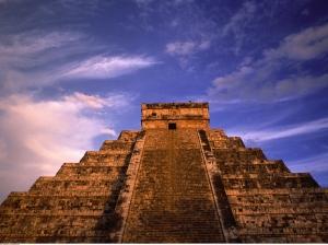 古巴-【跟团游】中美洲古巴墨西哥12天*秘境拉美日记*上海往返*等待确认
