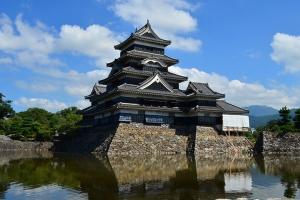 东京-【尚·深度】日本东京、长野、富山、名古屋6天*立山雪墙*广州往返<小瑞士轻井泽,高山古城>