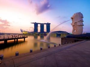 泰国-【跟团游】新加坡马来西亚泰国普吉9天*金牌*北京往返*等待确认