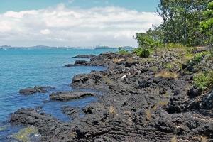 海岛-【自由行】新西兰奥克兰、库克群岛7天*唯美度假*广州往返*等待确认<艾图塔基泻湖一日游,拉罗汤加自由活动,朗伊托托火山岛探索之旅,南方航空>
