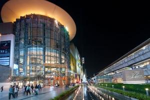 泰国-【自由行】曼谷5天*机票+1晚曼谷悦榕庄酒店*广州往返*等待确认<爆款>