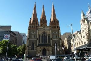 墨尔本-【修学】澳洲(悉尼、布里斯本、墨尔本)20天*英文游学营*广州往返<墨尔本Wesley College,寄宿家庭,网球高尔夫球课程>