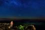 【自由行】斐济8天*机票+酒店+接送机*香港往返*等待确认<斐济航空,一次玩转本岛+外岛,星级外岛任君选择>