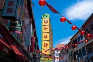 新加坡-【自由行】新加坡5天*心想狮城*2晚名胜世界超豪华酒店*环球影城+水上探险乐园或SEA海洋馆门票*广州往返*等待确认