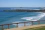 【典·博览】澳洲(墨尔本、悉尼、黄金海岸、布里斯本)8天*名城经典<玩转澳式农场,绝美大洋路小镇,近距离看呆萌考拉,奇趣捉蟹>
