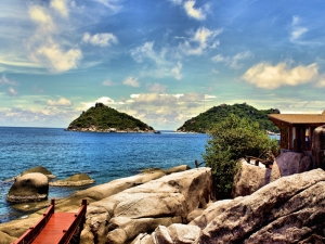 巴厘岛-【跟团游】新加坡巴厘岛7天*鼎级*北京往返*等待确认