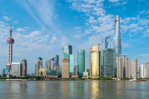 南京-【跟团游】醉忆苏杭6天*等待确认<G20景观+双园林+三水乡+孙武文化园>*成都往返