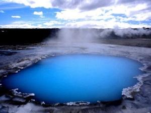 冰岛-【跟团游】冰岛环岛之旅10天*高品质*北京往返*等待确认