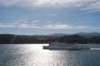 【尚·深度】新西兰南岛环赏10天*纯玩*生态之旅<观鲸,马尔堡海鲜巡游,皇后镇自由活动>