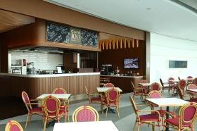 香港天际100 x 香港丽思卡尔顿酒店主理Café 100美馔套票 电子票
