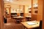 日本【餐位预约】人气和牛烤肉专门店——TORAJI烤肉(东京10店可订)