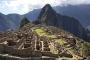 【尚·全景】南美五国大全景21天*巴西、阿根廷、乌拉圭、智利、秘鲁*亚马逊丛林酒店*天空之城马丘比丘<科洛尼亚古镇,印加圣谷,大冰川国家公园,伊瓜苏大瀑布,世界奇迹耶稣巨像>