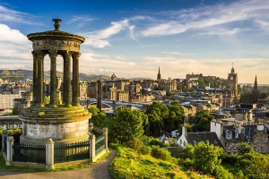 英国-【誉·深度】英国10天*BAL*庄园酒店及下午茶*米其林大餐*苏格兰高地<超豪华或特色酒店,伦敦3晚,达西庄园,温莎古堡>