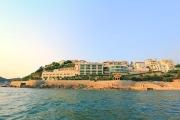 深圳南澳蓝宝石海景酒店