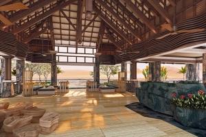 毛里求斯-【自由行】毛里求斯8天*威斯汀酒店*广州直航*等待确认<两大经典玩乐,西北部超豪华酒店,比邻国家海洋公园>