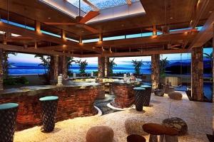 海洋公园-【自由行】毛里求斯7天*机+酒+接送*威斯汀酒店*香港直航*等待确认<西北部超豪华酒店,紧毛里求斯海洋公园>