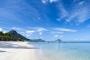 【自由行】毛里求斯7天*机+酒+接送*威斯汀酒店*香港直航*等待确认<西北部超豪华酒店,紧毛里求斯海洋公园>