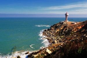 潮州-【跟团游】潮州2天*玩转国家级自然生态保护岛屿南澳岛*吃遍潮州美食休闲游<佛山>