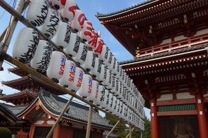 日本-【跟团游】日本本州6天*精华游*深圳起止