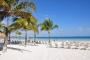 【尚·深度】古巴、墨西哥12天*激情古巴*多彩墨西哥*广州往返<古巴五天四晚,巴拉德罗全包式酒店,瓜纳华托全景>