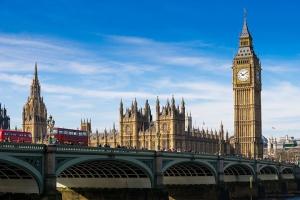 英国-【单机票】广州-伦敦-巴塞罗那-广州15日机票*南航+法航*等待确认
