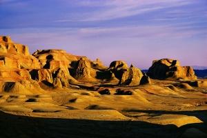 新疆-【跟团游】北疆小环线·遇见喀纳斯-新疆、乌鲁木齐、布尔津双飞7天*喀纳斯、禾木村、魔鬼城、吐鲁番、火焰山、天山天池*佛山