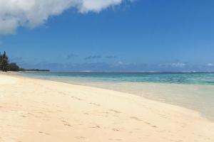 奥克兰-【尚·慢享】库克群岛、新西兰北岛10天*唯美度假*等待确认<深度享受地道生活,领队管家式贴心服务,艾图塔基瀉湖一日游>