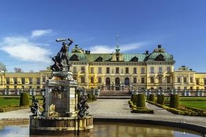 瑞典-【北京跟团游】北欧四国8天*芬兰 瑞典 挪威 丹麦  双峡湾 马尔默 8天 三飞 哥本哈根进 赫尔辛基出*等待确认