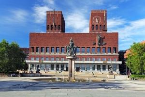 瑞典-【北京跟团游】北欧俄罗斯12天*北欧四国 双峡湾 俄罗斯惠选之旅12日游*等待确认