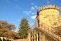 【典·深度】澳洲(墨尔本、霍巴特、朗塞斯顿)8天*深度塔省*悠闲写意*纯玩<品生蚝鲍鱼,游自然文化双遗产,入住澳式生态农场>