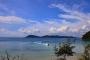 【尚·博览】泰国清迈、曼谷、芭堤雅7天*优享*联线之旅<嘟嘟车游古城,专业泰式按摩,日游沙美岛,动感人妖秀>