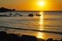 【自由行】毛里求斯8天*长滩度假酒店*广州直飞*等待确认<东部超豪华酒店,长达1300米白沙滩,法式概念SEA SPA>