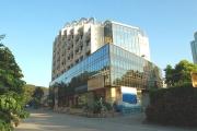 深圳海涛酒店(蛇口码头店)