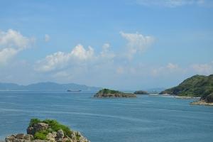 惠州-【海滩直通车】惠州大亚湾2天*单订车