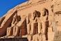 【跟团游】埃及土耳其18天*全景*广州往返