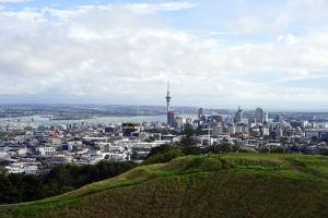 新西兰-【跟团游】澳大利亚大堡礁新西兰北岛12天*海陆空全体验*湛江飞<尚>