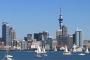 【跟团游】澳大利亚新西兰13天*恋恋海豚岛&一价全含*北京往返*等待确认
