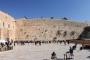 【跟团游】以色列10天*以色列希望之地深度10天游 北京往返*等待确认