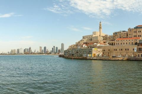 以色列-【跟团游】以色列10天*以色列希望之地深度10天游 北京往返*等待确认