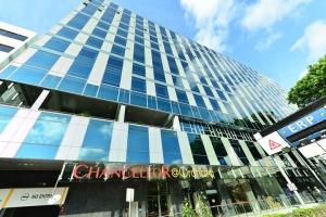 新加坡-【自由行】新加坡5天*国庆*豪华乌节大臣酒店*香港或广州往返*即时确认<正点航班,位于乌节路商业步行街,报名赠新加坡个签>